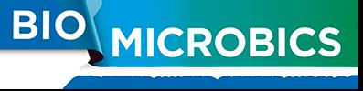 biomicrobics-logo-100