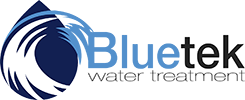 logo-bluetek-100