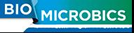 biomicrobics-logo